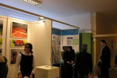 konferencja-truskawkowa-03