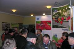 konferencja-truskawkowa-07