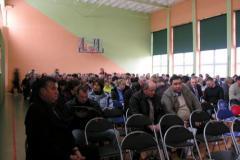 konferencja-truskawkowa-09