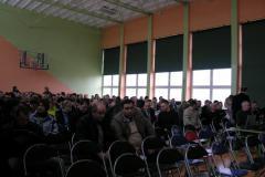 konferencja-truskawkowa-10