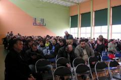 konferencja-truskawkowa-11