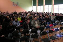 konferencja-truskawkowa-12