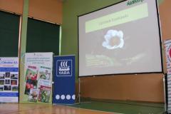 konferencja-truskawkowa-13