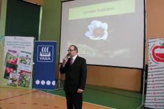 konferencja-truskawkowa-14