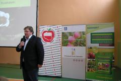 konferencja-truskawkowa-15