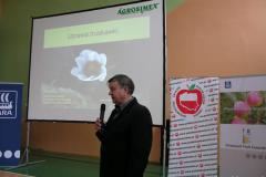 konferencja-truskawkowa-16