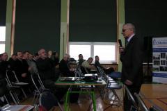 konferencja-truskawkowa-17
