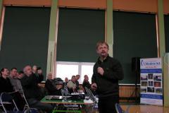 konferencja-truskawkowa-18