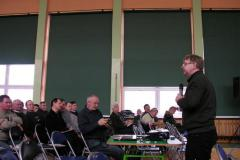 konferencja-truskawkowa-19
