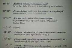 wroclaw-2013_8