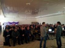 czerwinsk-2013-6