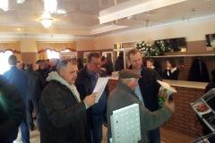 czerwinsk-2013-5