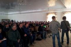 czerwinsk-2013-7