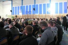 jasieniec-2013-02