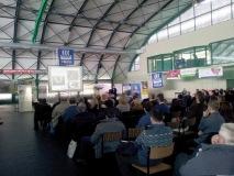 krasnik-2013-11