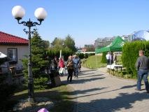 smigiel_2012-04