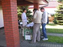 smigiel_2012-06